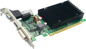 nvidia-geoforce-210
