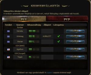 szervervalasztas-drakensang