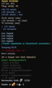 sargon-arnybotja