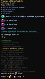 a-szorgos-vedelmezo-gyuruje-leiras