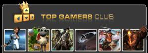 top-gamers-club