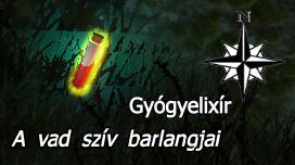 A_vad_sziv_barlangjai_Gyogy