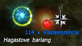Hagastove_barlang_Viadal