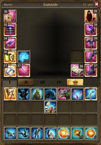 btamas-inventory