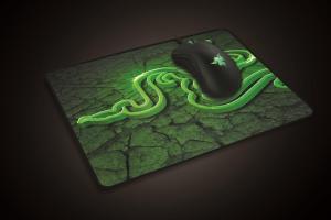 Razer-goliathus-control-edition-mouse
