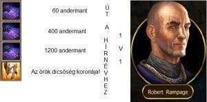 pvp-robert-rampage-gyoztes-koronaja
