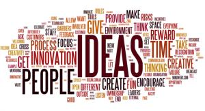 innovation-brainstorming-wordle-creativity