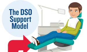 dso-support-model