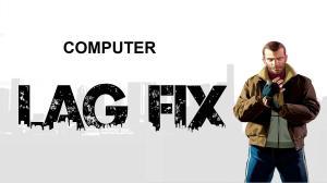 lag-fix