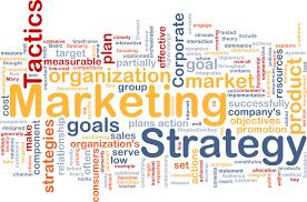 marketing-strategia