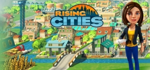Rising-Cities-logo640