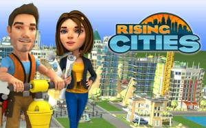 rising_cities_landing