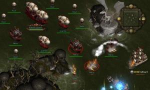 seafight-screenshot-ujabb-helyszin