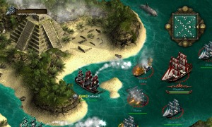 seafight-screenshot