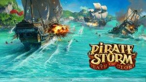 pirate-storm-1