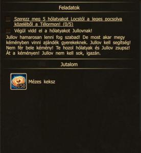 teli-tortenet-esemeny-3